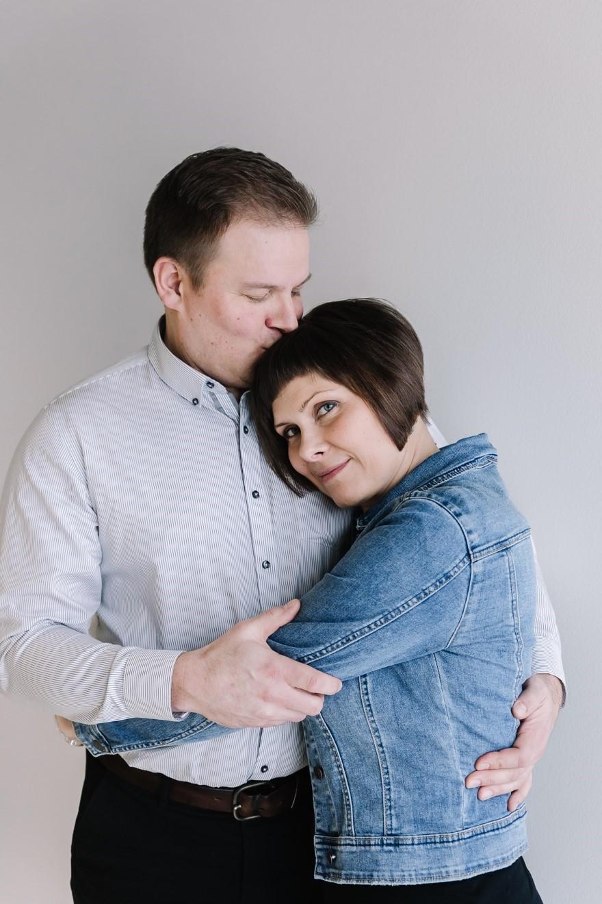 dating Kauris kuu
